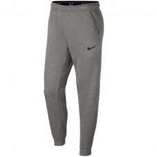 Спортивні штани Nike Therma Tapered Pant