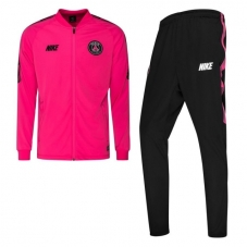 Спортивний костюм Nike Paris Saint Germain Tracksuit Dry Squad Knit