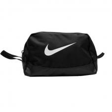 Сумка для обуви Nike Club Team Swoosh