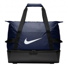 Сумка спортивна Nike Team Hardcase Large