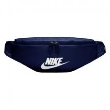 Сумка-пояс Nike Waistpack Heritage