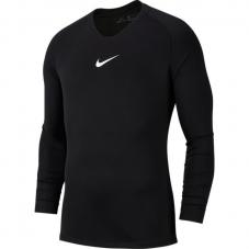 Термофутболка з довгими рукавами Nike Park First Layer LS Jersey
