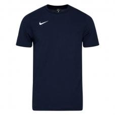 Футболка Nike T-Shirt Club 19