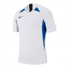 Футболка Nike Legend SS Jersey