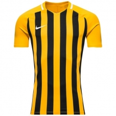 Футболка Nike Striped Division SS Jersey