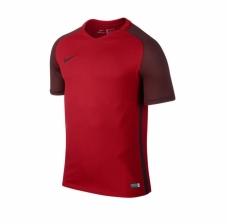 Футболка Nike Revolution SS Jersey