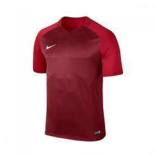 Футболка Nike Trophy III SS Jersey