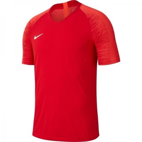 Футболка Nike Vapor Knit II SS Jersey