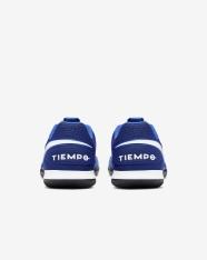 Футзалки Nike Tiempo Legend 8 Academy IC