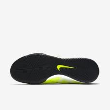 Футзалки Nike Phantom Venom Academy IC