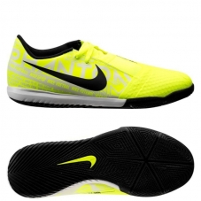 Футзалки детские Nike JR Phantom Venom Academy IC