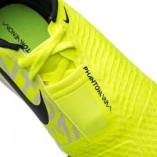 Футзалки дитячі Nike JR Phantom Venom Academy IC