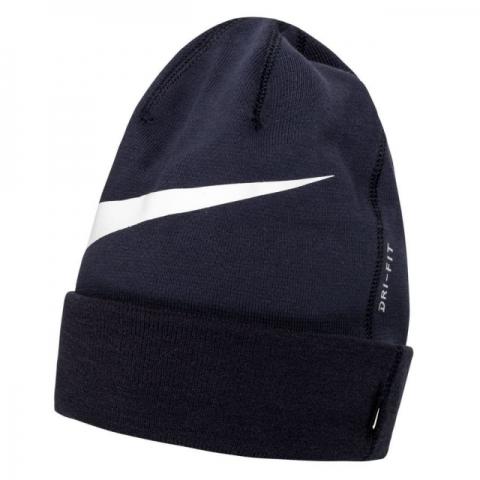 Шапка Nike Beanie Team