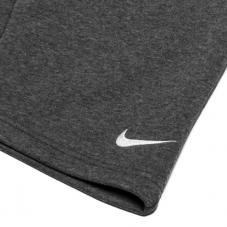Шорти Nike JR Team Club 19 Fleece Shorts