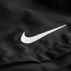 Шорти Nike Dry Academy 18 Woven Short