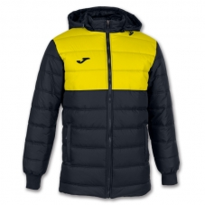Зимова куртка Joma Urban II