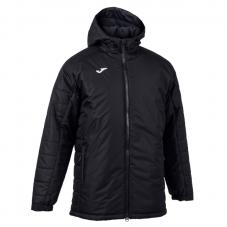 Зимова куртка Joma Cervino Fleece