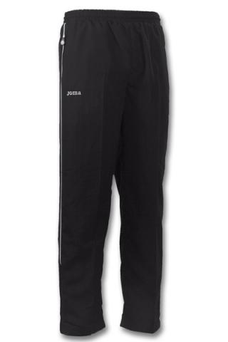 Спортивні штани Joma 3000P09.10