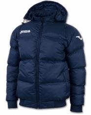 Зимова куртка Joma ALASKA 8001.12.30