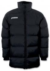 Зимова куртка Joma ALASKA 5009.12.10