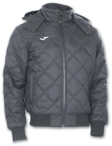 Зимова куртка Joma ALASKA 100080.150