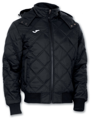 Зимова куртка Joma ALASKA 100080.100