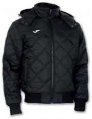 Куртка зимняя Joma ALASKA 100080.100