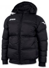 Зимова куртка Joma ALASKA 8001.12.10