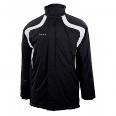 Зимова куртка Joma CHAMPION 3009.09.10