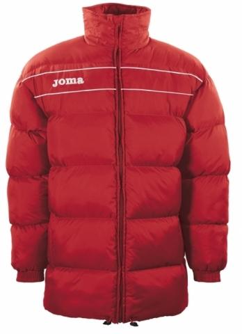 Зимова куртка Joma Academy 5009.11.60