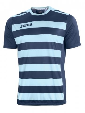 Футболка Joma EUROPA II