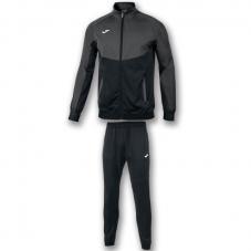Спортивний костюм Joma Essential