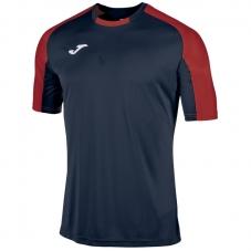 Футболка Joma Essential