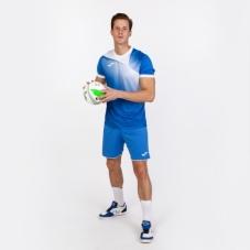 Футболка Joma Hispa II