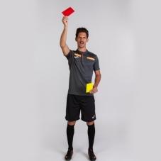 Футболка суддівська Joma Referee