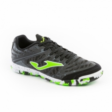Футзалки Joma Super Regate 901