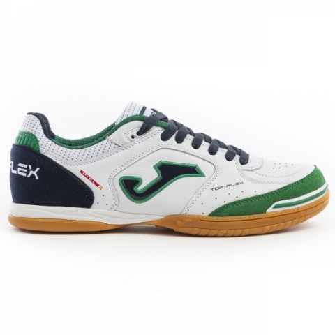 Футзалки Joma Top Flex 932