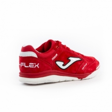 Футзалки Joma Top Flex Rebound 906
