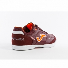 Футзалки Joma Top Flex 906