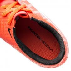 Сороконіжки дитячі Nike JR Phantom Venom Academy TF