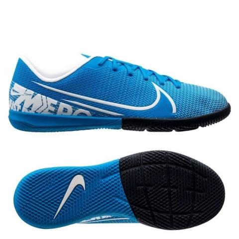 Футзалки дитячі Nike JR Mercurial Vapor 13 Academy IC