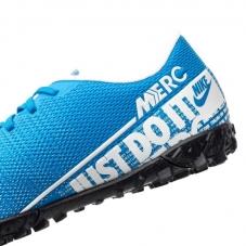 Сороконіжки дитячі Nike JR Mercurial Vapor 13 Academy TF