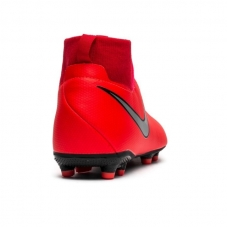 Бутси дитячі Nike JR Phantom Vision Academy DF MG