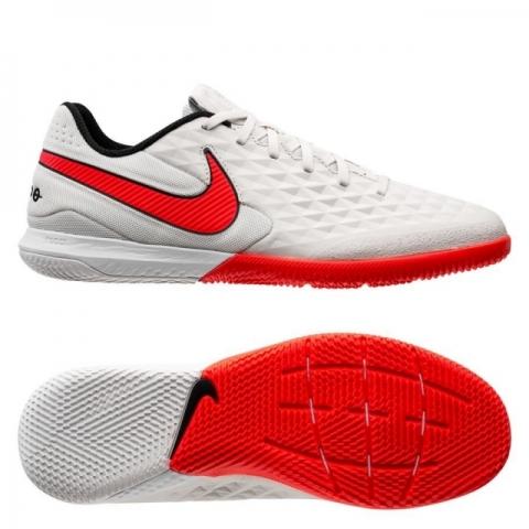 Футзалки Nike Tiempo Legend 8 Pro IC