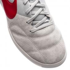 Футзалки Nike Premier II Sala IC