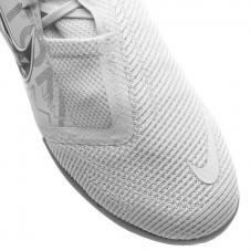 Футзалки Nike Phantom Venom Zoom Pro IC