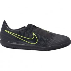 Футзалки дитячі Nike JR Phantom Venom Academy IC