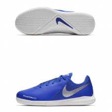 Футзалки детские Nike JR Phantom Vision Academy IC