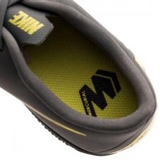 Футзалки дитячі Nike JR Mercurial Vapor 12 Academy IC