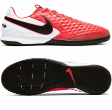 Футзалки Nike Legend 8 Academy IC